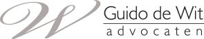 Guido de Wit Logo
